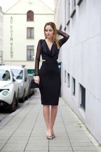 from brussels with love blogger dress shoes bag jewels