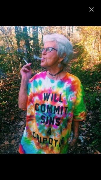 t-shirt grunge t-shirt grunge hipster tie dye