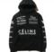 My favorite brands hooded sweater (limited editon)