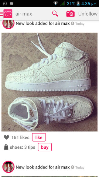 shoes snake print air force air max air force ones air force 1 air forces air force one snake skin print