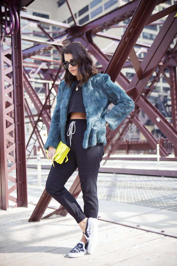 chicityfashion shirt pants coat sunglasses shoes bag jewels