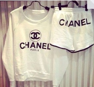 t-shirt sun summer outfits style top outfit sportswear