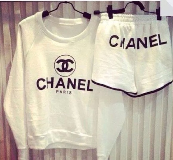 sun summer outfits style t-shirt outfit top sportswear