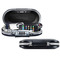 Master lock 5900d safespace portable safe, gunmetal grey - cabinet style safes - amazon.com