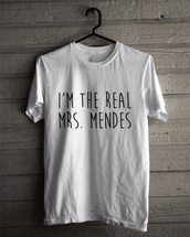 shirt,shawn mendes,magcon boys,t-shirt,shawn mendes hoodie,shawn,mendes,magcon,cool,cute,hipster concert,concert,band,merchandise,hipster,hipster wishlist,bands clothing