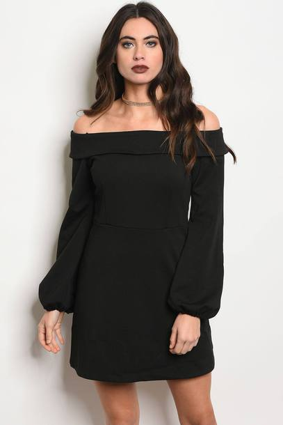 blouse accessories