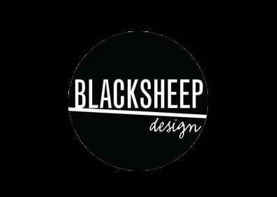 Neck dress · blacksheeps! · online store powered by storenvy