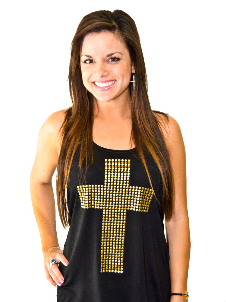 great christian clothing religious fashion and apparel