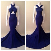 dress,navy,gown,open back,prom dress,blue dress,neckline,flare,fit and flare dress,boutique,new,prom,elegance,navy mermaid prom dress,dark blue dress,right dress,fentybparker,mermaid prom dress,navy dress,prom gown,fashion,style,prom dress mermaid prom dress dress black dress,prom dress dress mermaid prom dress black dress,blue,long dress,long prom dress,blue prom dress,royal blue prom dress,sleeveless prom dress,prom dress for juniors