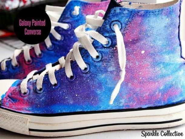 shoes high top converse