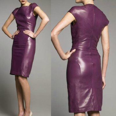 PU leather skirt · FE CLOTHING · Online Store Powered by Storenvy