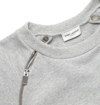 shirt zip zipper sweater polo ralph lauren sweater sweatshirt
