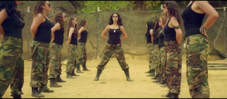 need it so bad need it please military army pants army green pants lovely pepa love it so much