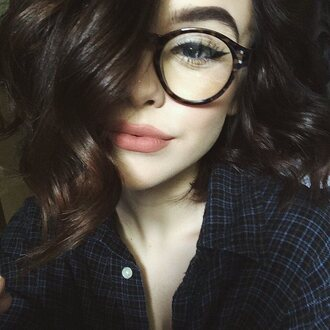 acacia brinley glasses