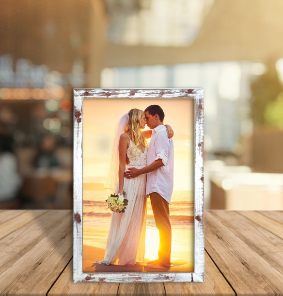 Wedding Gifts For Couple.Get The Home Accessory For 13 At Etsy Com Wheretoget