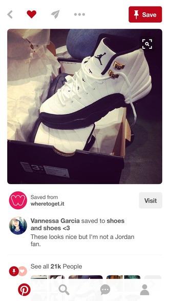 socks sneakers gold black and white jordans