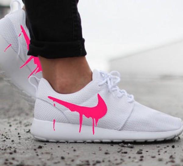 Roshe Cheap Shoes