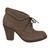 Bata - le plus grand magasin de chaussures et accessoires » Boots » Boots talons hauts » 701-8058