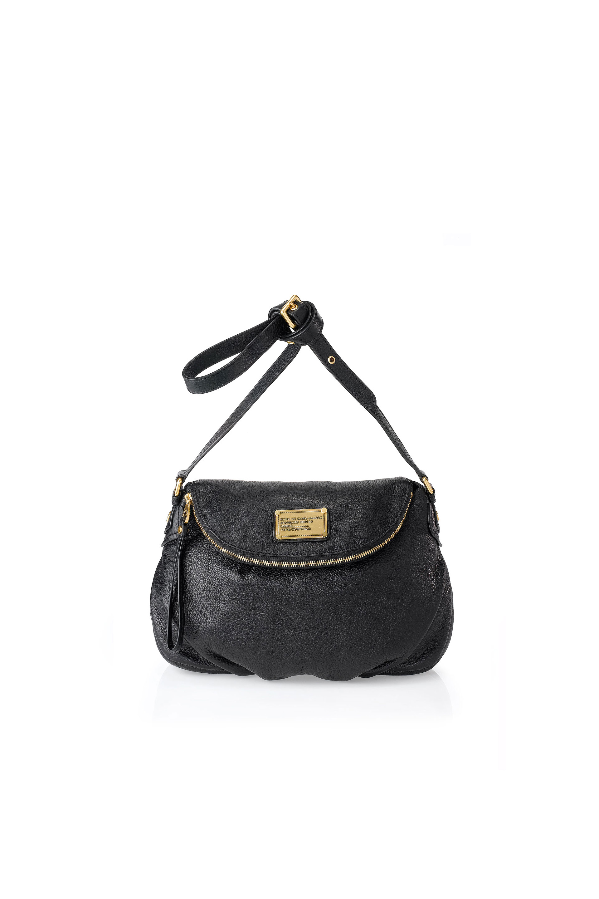 Classic Q Natasha - Marc by Marc Jacobs - Shop marcjacobs.com - Marc Jacobs