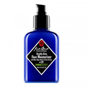 make-up,bglowing,best face moisturizer,mens facewash