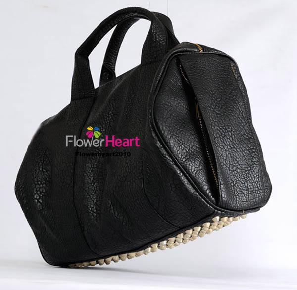 celebrity studded bag - alibaba.com
