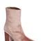 Free people cecile block heel bootie (women) | nordstrom