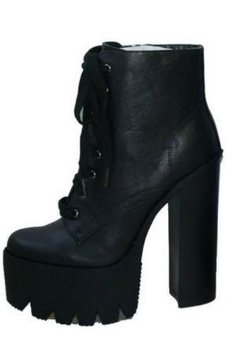 platform shoes heels shoes