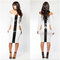 2014 new lady bodycon bandage sexy party evening cocktail dress dd36 jumpsuit | ebay