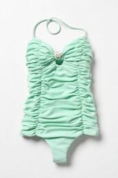 swimwear,mint swimwear,mint