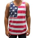 Theflagshirt.com