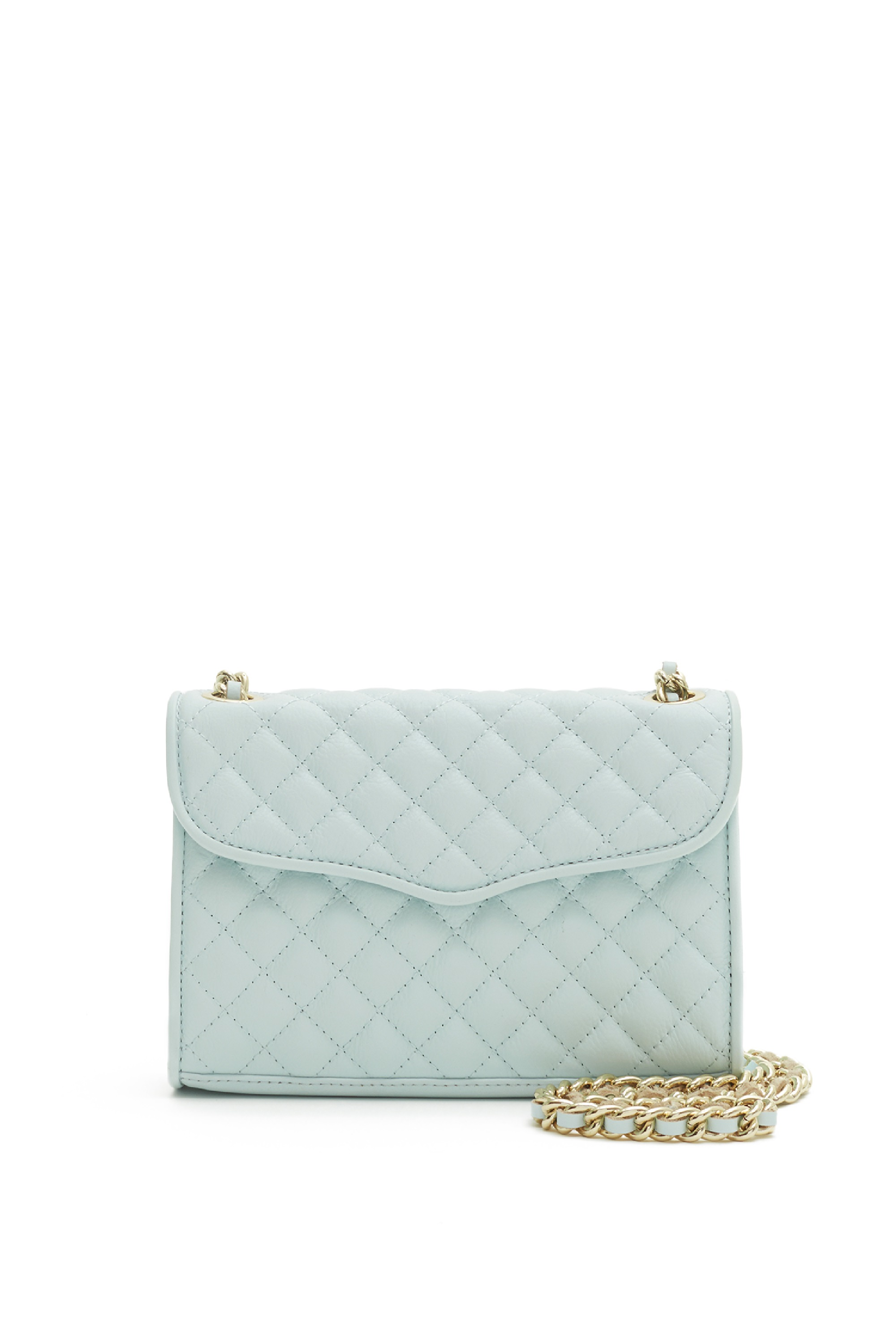 Quilted Mini Affair