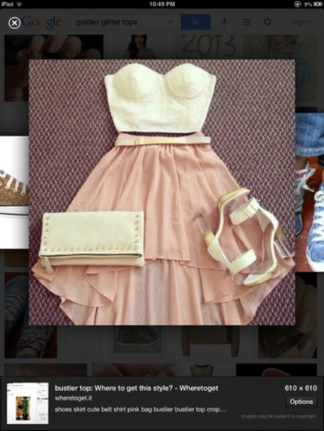 dress no