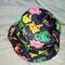 Sweet lord o'mighty! pokemon bucket hat
