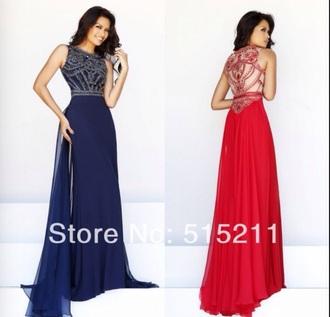 dress blue dress red dress sparkly dress prom dress long dress blouse