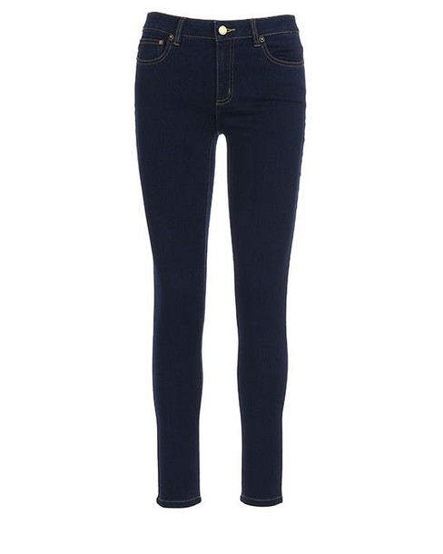 Michael Kors jeans denim
