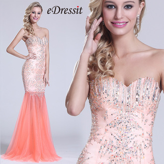 dress edressit evening dress fashion prom gown