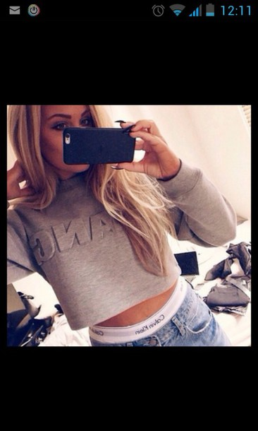sweater wang