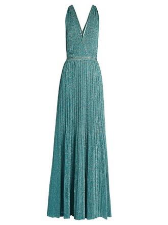 dress maxi dress maxi back light blue light blue