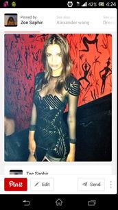 dress,black,mini dress,homecoming,sexy,bodycon