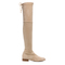 Lowland: over-the-knee boots : boots | shop stuart weitzman