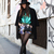Milan fashion week 2014: il mio secondo look!