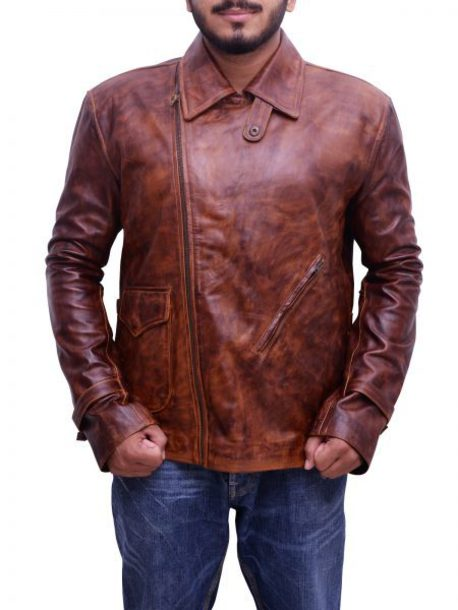 jacket steve rogers jacket fashion outfit sale trendy menswear latest fashion trends