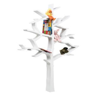 Nursery Works Tree Bookcase | AllModern