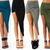 Draped Cut Out Asymmetrical Hi Low Color Skirt s M L 10213SK | eBay