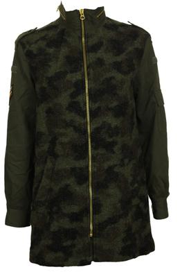 Jachete pentru femei la preturi reduse | Kurtmann.ro