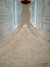 dress,white dress,wedding dress,glitter,brides dress