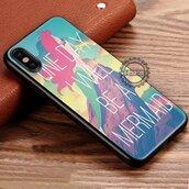 phone cover,cartoon,disney,the little mermaid,quote on it phone case,iphone cover,iphone case,iphone,iphone x,iphone x case,iphone 8 case,iphone 8 plus case,iphone 7 plus case,iphone 7 case,iphone 6s plus cases,iphone 6s case,iphone 6 case,iphone 6 plus,iphone 5 case,iphone 5s,iphone se case,samsung galaxy cases,samsung galaxy s8 cases,samsung galaxy s8 plus case,samsung galaxy s7 edge case,samsung galaxy s7 cases,samsung galaxy s6 edge plus case,samsung galaxy s6 edge case,samsung galaxy s6 case,samsung galaxy s5 case,samsung galaxy note case,samsung galaxy note 8,samsung galaxy note 8 case,samsung galaxy note 5,samsung galaxy note 5 case