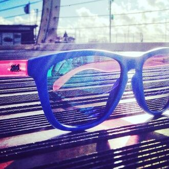sunglasses sili sunglasses australia blue red pink