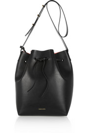 Shop Mansur Gavriel at NET-A-PORTER | Worldwide Express Delivery | NET-A-PORTER.COM