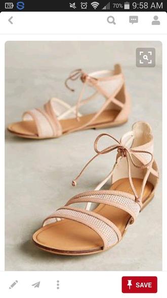 shoes sandals boho pretty cute